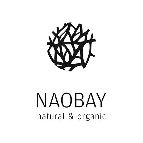 NAOBAY <span></noscript>cosmetics</span>