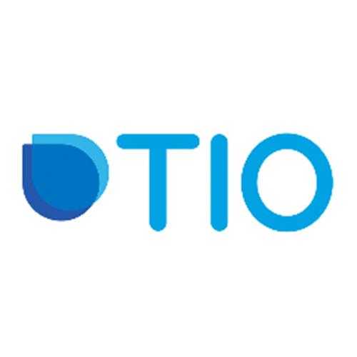 TIO <span></noscript>care</span>