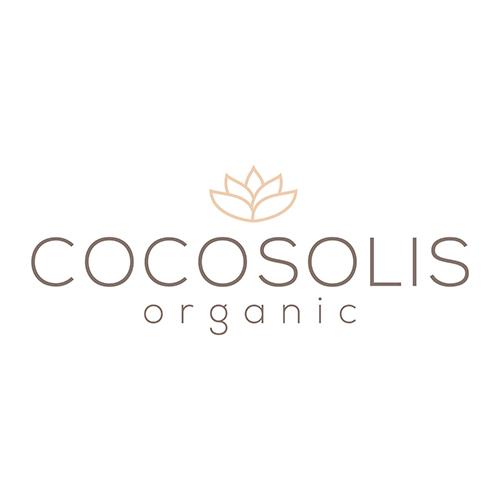 COCOSOLIS <span></noscript>Organic</span>