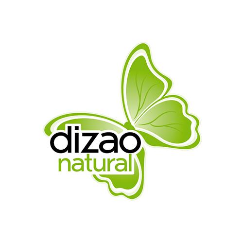 DIZAO <span></noscript>natural</span>