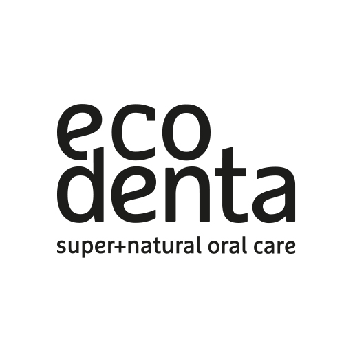 ECODENTA <span></noscript>oral care</span>