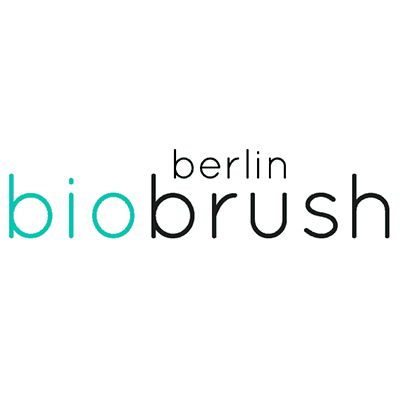 BIOBRUSH <span></noscript>berlin</span>